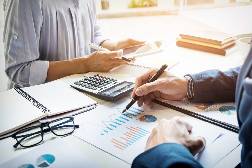 tips software keuangan program akuntansi