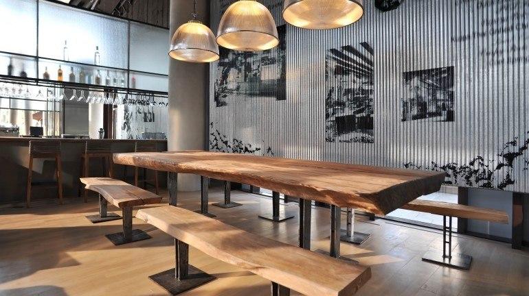 pajak bisnis cafe restoran