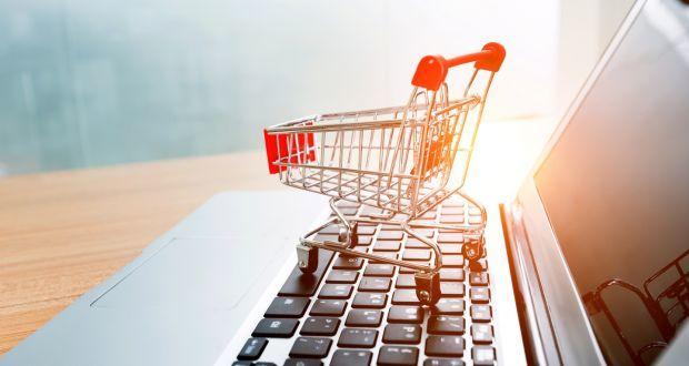sop penjualan di bisnis online