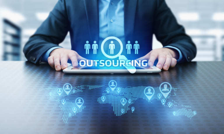 pajak bisnis outsourcing